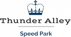 Thunder Alley Speed Park